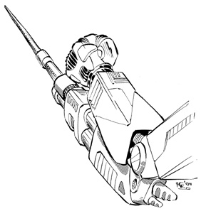 File:BattleMech Lance.jpg