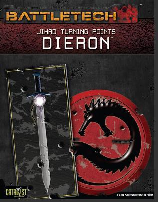 File:Jihad Turning Points- Dieron.jpg
