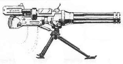 File:Light Support Machine Gun.jpg