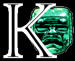 File:Kappa.jpg