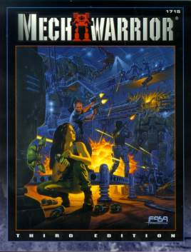 Battletech A Time Of War Pdf
