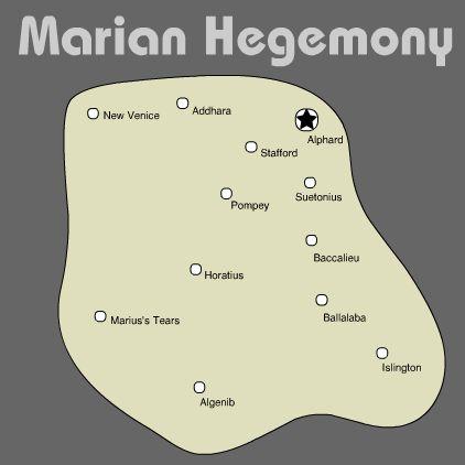 File:Marian Hegemony 3025.jpg