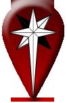 File:Blood-Spirits-Galaxy-Commander.png