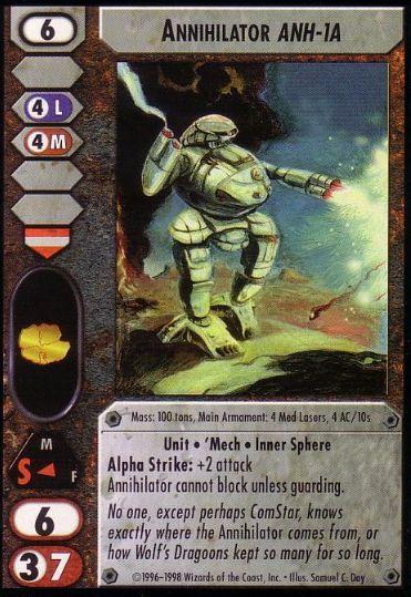 File:Annihilator (ANH-1A) CCG Crusade.jpg