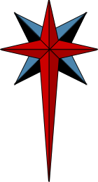 File:Daggerstar-NovaMWASF.png