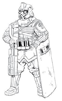 File:Heavy Riot Infantry.JPG