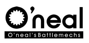 File:O'Neil-BattleMechs.png