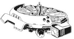 File:BA - Modular Turret Mount.png