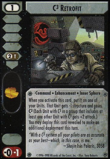 File:C3 Retrofit CCG CommandersEdition.jpg