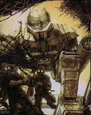 File:CCG Mercenaries Hermes II.jpg