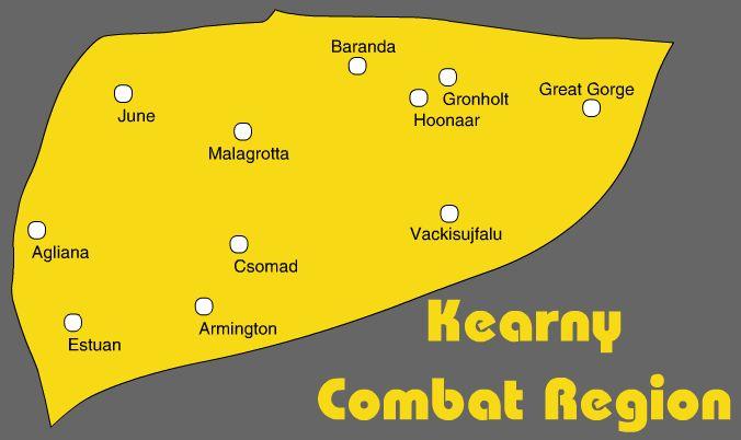 File:Kearny Combat Region 3025.jpg