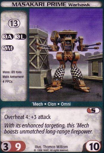 File:Masakari Prime (Warhawk) CCG Unlimited.jpg