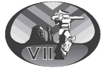 File:VII Corps.jpg