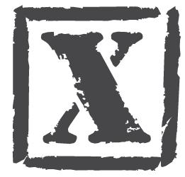 File:X Corps.jpg