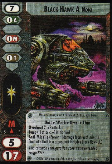 File:Black Hawk A (Nova) CCG CommandersEdition.jpg