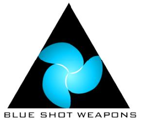 File:Blue shot weapons.jpg