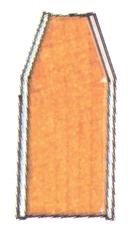 File:FS3025-leftenant.png
