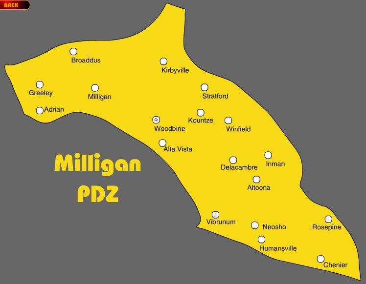 File:Milliagan PDZ3025.jpg