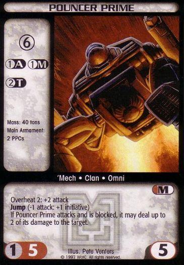 File:Pouncer Prime CCG Mercenaries.jpg