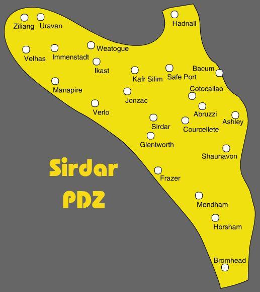 File:Sirdar PDZ3025.jpg
