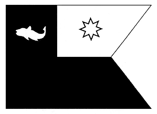 File:Algot Flag.jpg