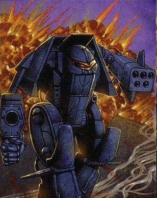 File:CCG Mercenaries Phantom Prime.jpg