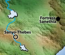 File:Fortress Sanethia.jpg
