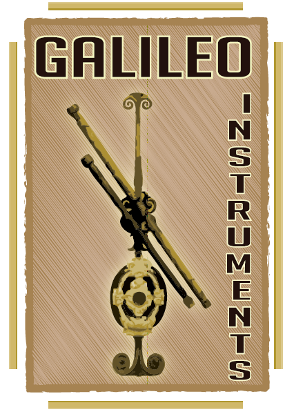 File:Galioleo-instruments.png