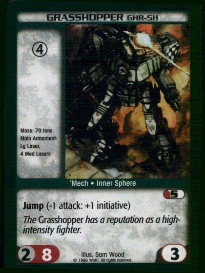 File:Grasshopper (GHR-5H) CCG Unlimited.jpg