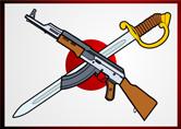 File:Kittery Flag.jpg