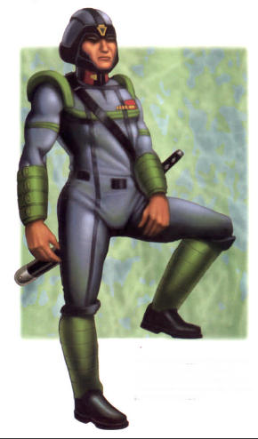 File:Liaoofficieruniform.png