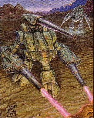 File:CCG Mercenaries Stone Rhino.jpg