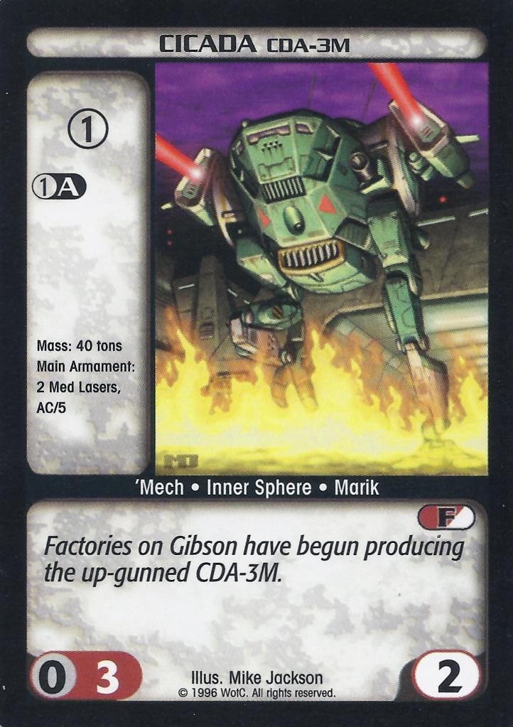 File:Cicada (CDA-3M) CCG Limited.jpg