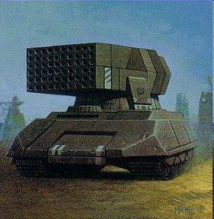File:SRM Carrier (CCG).jpg