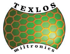 File:Texlos-logo.png