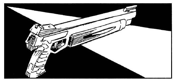 File:Coventry Handrocket Gyrojet Pistol.jpg