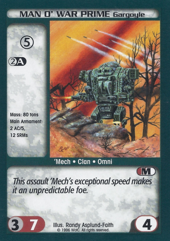 File:Man O' War Prime (Gargoyle) CCG Limited.jpg