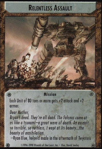 File:Relentless Assault CCG CommandersEdition.jpg