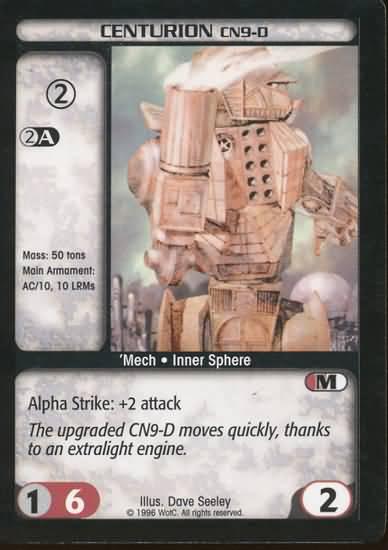 File:Centurion (CN9-D) CCG Limited.jpg