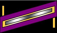 GeneralFWL.png