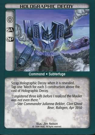 File:Holographic Decoy CCG Unlimited.jpg