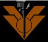 File:SergeantMajor-AFFS-Logistics.png