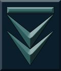 File:SnowRaven-StarCaptain-Naval.png