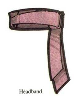 File:Wilsonhussars-headband.png