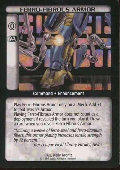 File:Ferro-Fibrous Armor CCG Limited.jpg