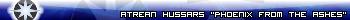 File:Atrean hussars ub.jpg
