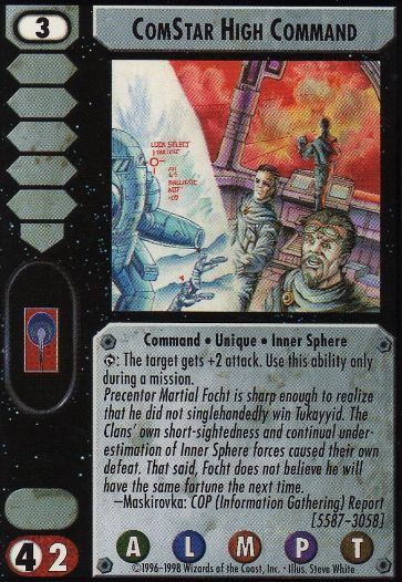File:ComStar High Command CCG CommandersEdition.jpg
