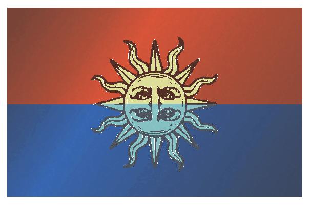 File:Harrow's Sun-flag.png