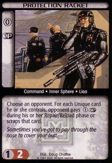File:Protection Racket CCG Mercenaries.jpg