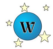 File:WANGKER AEROSPACE.jpg